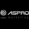 Aspro Marketing | Digital Mobile