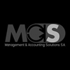 Management & Accounting Solutions