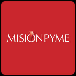 Mision Pyme